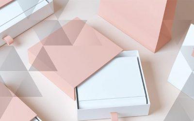 Como usar a embalagem para fidelizar clientes?
